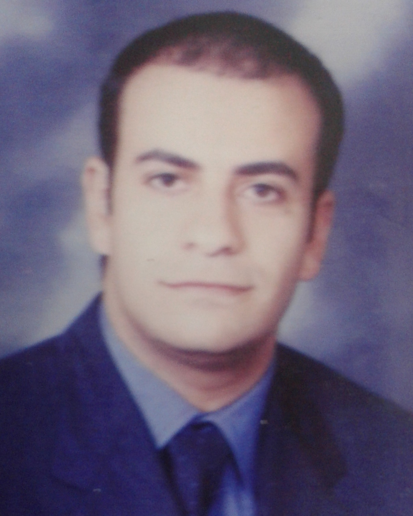 Ahmed Abd-elaziz A. Elsharkuwy
