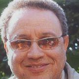 Ahmed Anwar A. Elnori