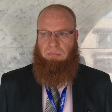 Abdallah Ibrahim Badr