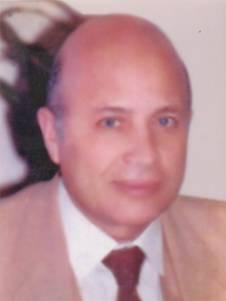 Adel Abdelaziz Ramadan