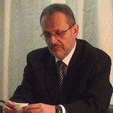 Prof. Sameh Hassan Morsy