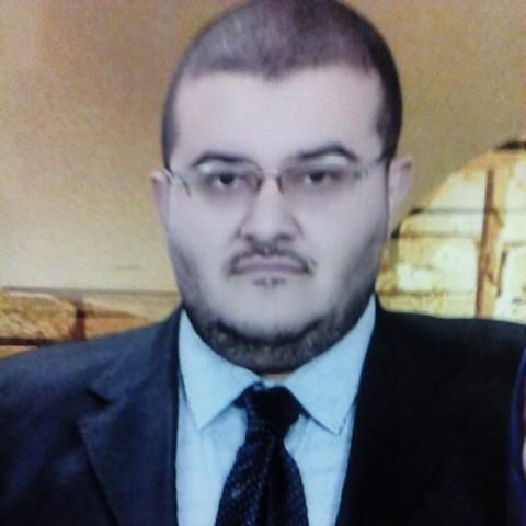 Abdelbaset Shaaban Abdelbaset