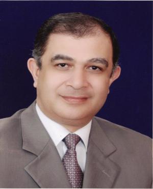 Prof. El-husseiny El-husseiny Gamil