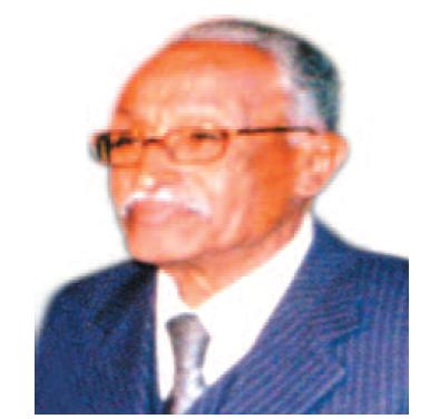 Abd El Kader Othman Hassan
