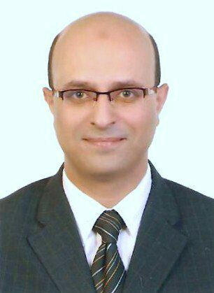 Prof. Ahmed Mohamed Kamal El-minshawy