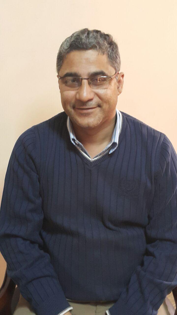 Prof. Elatafy Elmetwaly Gaadalla