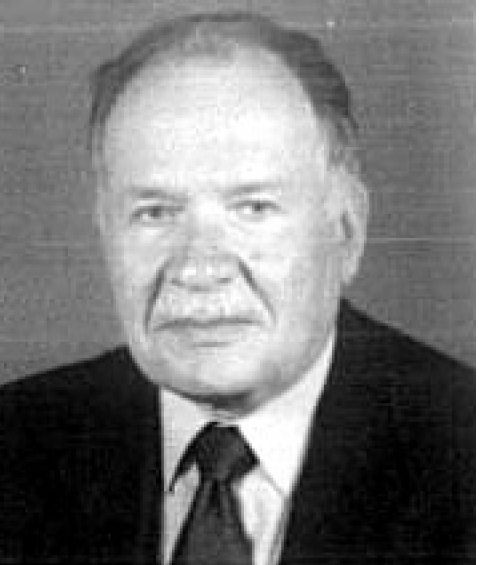 Abdul Khaliq Tharwat