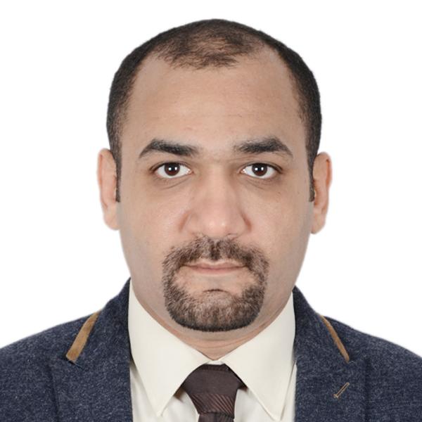 Abdallah Mohamed Mostafa Nosair